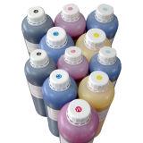 Pigment Ink voor Epson (Si-lidstaten-WP2304#)