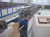 Chaîne de production de réseau du plafond T la meilleurs qualité de machine et automatique