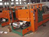 Enveloppant Machine pour Aluminum Foil (HAFA-850)