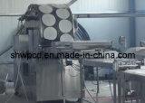 스프링롤 장 형성 기계 (HXQP-3620)