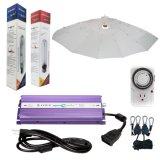 De Paraplu van Se kweekt Lichte 600W Uitrusting