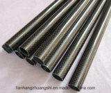 Uitstekende kwaliteit van 3k Carbon Fiber Tubing