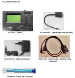 Remocon Hcd900 Walzen-Code-Fernsteuerungsmaschine mit der Code-Prüfung