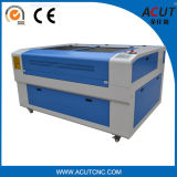 Mini máquina del laser del CO2 del CNC Acut-1390, máquina del laser para el grabado