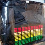 Camiseta que contellea del equalizador reactivo sano