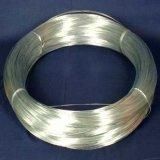 Galvano galvanisieren Eisen-Draht für verbindlichen Draht