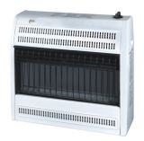 가열기 (JK2288)