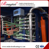 3ton de middelgrote Smeltende Machine van de Inductie van de Frequentie