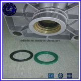 Slag 1000mm van de Cilinder van de Cilinder van de Samengeperste Lucht van de Leverancier van China Pneumatische
