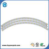 LEDの球根の照明のためのHal無鉛Fr4 PCBとの(HYY-120)