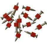 Quality 높은 Driven Pin Nail (2.0mm-5.0mm)
