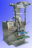 ピラミッド袋の包装機械(DXD-K150S)