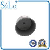 Protezione -140 di PVC/UPVC per il sistema a acqua