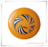 Gift promozionale per Frisbee OS02017