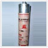 RoHSはPurの熱い溶解の接着剤を承認した