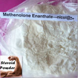 Methenolone Enanthate Methenolone Enanthate Methenolone Enanthate