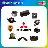 Auto torque Rod Bush das peças sobresselentes para Mitsubishi (55542-Z2000)