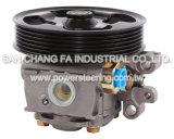 Leistung Steering Pump für Mazda 6 '03~'06 Gj6e-32-600/Gk9a-32-650/Gp9a-32-650