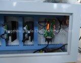 JADE CNC-Fräser des CNC-Fräser-4040 kleiner hölzerner Steinmit Cer-Bescheinigung