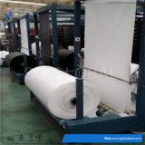 الصين صاحب مصنع رخيصة [40-230غسم] بوليبروبيلين يحاك بناء