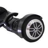 نفس جديد تماما كهربائيّة يوازن [سكوتر] اثنان عجلة ذكيّة [سكوتر] [هوفربوأرد] لوح التزلج مع [بلوتووث] و [لد] عرض
