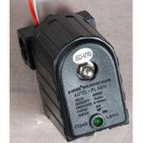 Válvula Electromagnética de los Contadores de Tiempo del Rubor del Automóvil de E-Chen V70