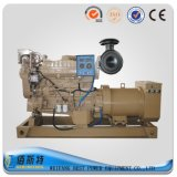 75kw Marinetyp China-Dieselgenerator-Set