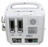 Ysd290 Scanner échographique Doppler couleur portable portable 3D