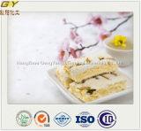 Émulsifiant 40min d'ingrédients de gel de gâteau de Pgms E477 de monostéarate de propylèneglycol