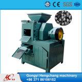Уголь брикеты машина с сертификатом CE