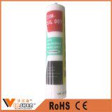 アフリカの市場のための明確なガラスRTVのシリコーンの密封剤
