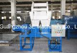 Trinciatrice del timpano di metallo/trinciatrice benna della vernice/trinciatrice ferraglia/timpano di plastica Shredder-Gl3280