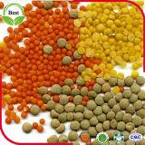 Чечевицы высокого качества/красные чечевицы/зеленые чечевицы для сбывания