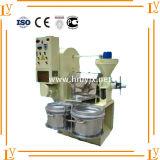 Da máquina automática aprovada da imprensa de petróleo do ISO venda quente em India