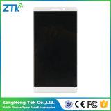Telefon LCD für Touch Screen des Huawei Ehrengehilfen-8