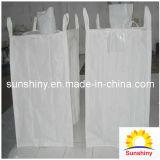 Load Industrial Raw Materialsへの柔らかいJumbo大きいBag The Big Bags