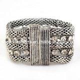 方法宝石類のブレスレットの宝石類の腕輪の宝石類(XJW1690)