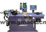 Embout de tuyau automatique formant la machine (GM-38B)