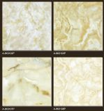 800X800mm The Most Popular Micro Floor Tiles (8K3103P)