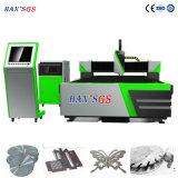 최신 판매 금속 절단 기계장치 섬유 광속 CNC 금속 절단기