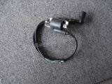 bobine d'allumage 50-125cc pour Atv/scooter Parts#65488 de saleté/mine/vélo de traînée