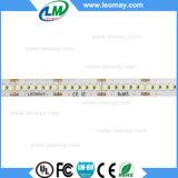 striscia Non-impermeabile di bianco 3528 LED di 6500K SMD con Ce&RoHS
