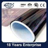 Película solar del vidrio de ventana de coche de la alta calidad de 2 capas