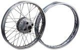 Хорошее Quality и конкурентоспособная цена Motorcycle Rims для Motorcycle Accessories1.85*14