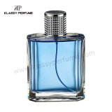 100ml Decoration Highquality Perfume Bottle für Male