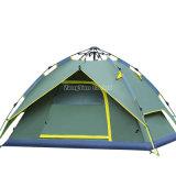 Kampierendes Zelt-Verkauf, Strand-Zelt, 2 Mann-Zelt