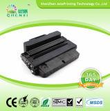 Cartouche d'encre de laser de bonne qualité pour Samsung D205L