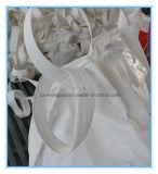 ループFIBC粉または微粒のためのジャンボ袋の容器袋のループ