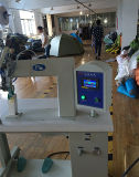 Máquina de Fita de Costura de Vedação