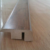 Laminate Flooring Accessories를 위한 양탄자 Reducer